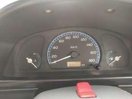 Maruti Suzuki Wagon R Duo 2009 LPG 85500 Km Driven