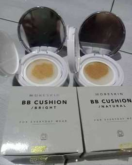 Moreskin Bb Cushion Foundation Favorit