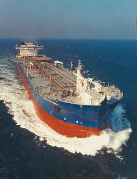 Direct job hiring in merchant navy