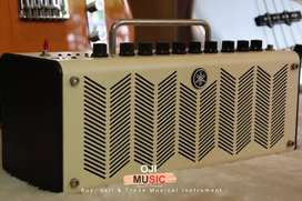 Amplifier Yamaha THR 10