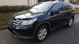 Honda Crv 2.0 2012 Matic KM 60rb KHUSUS yang cari kondisi SUPER !