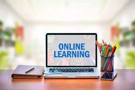 Online classes  for kseb AE/SE/electrical inspectorate /ssc je/rrb je