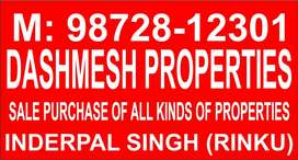 100y newly built house for sale Sbs Ngr pakhowal road very