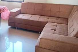 Brandet official sofa