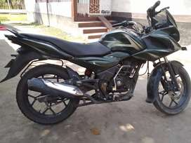 Bike... for sell