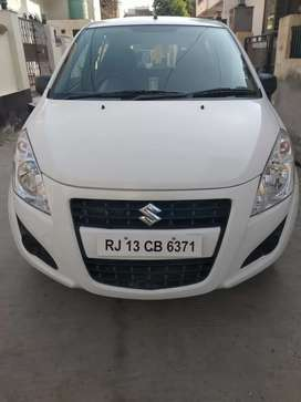 Ritz 2015 passing 2016 for sale