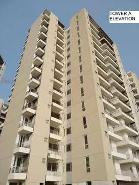 किराये के लिए 2 BHK सोसाइटी फ्लैट्स- Rs. 8500 Rent (All inclusive)