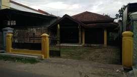 Rumah Besar Murah Kota Ponorogo dekat PCC Cocok Buat Kos Homestay