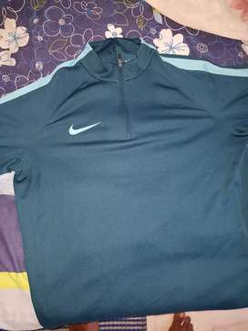 Nike sports jacket(not used)