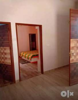 1 Bhk flat for sale for Sale .