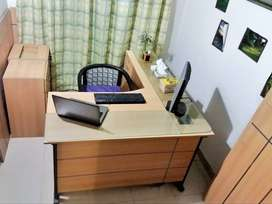 Computer Tables for Sale