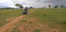 Farm land sale in saravanampatti  athipalayam