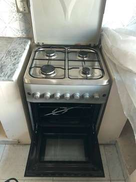 Imported Oven