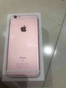Iphone 6s Feb End Sale Upto - 65%