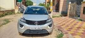 Tata Nexon 2018 Diesel 40000 Km Driven