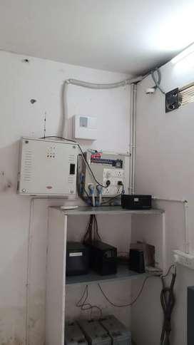CCTV camera and e servillance