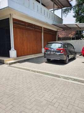 Rumah Disewa Daerah Supratman Bandung Lokasi Startegis Akses Mudah