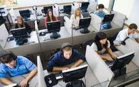 Job Opening For BPO & Telecaller - All Mumbai & Navi Mumbai