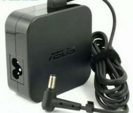adaptor laptop asus, cas laptop asus , charger laptop asus asli ory
