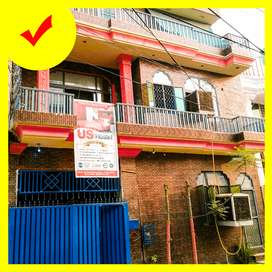 single & sharing Rooms In Lahore