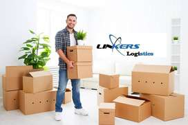 Top Movers Packers in Lahore Karachi Islamabad Linkers Packers