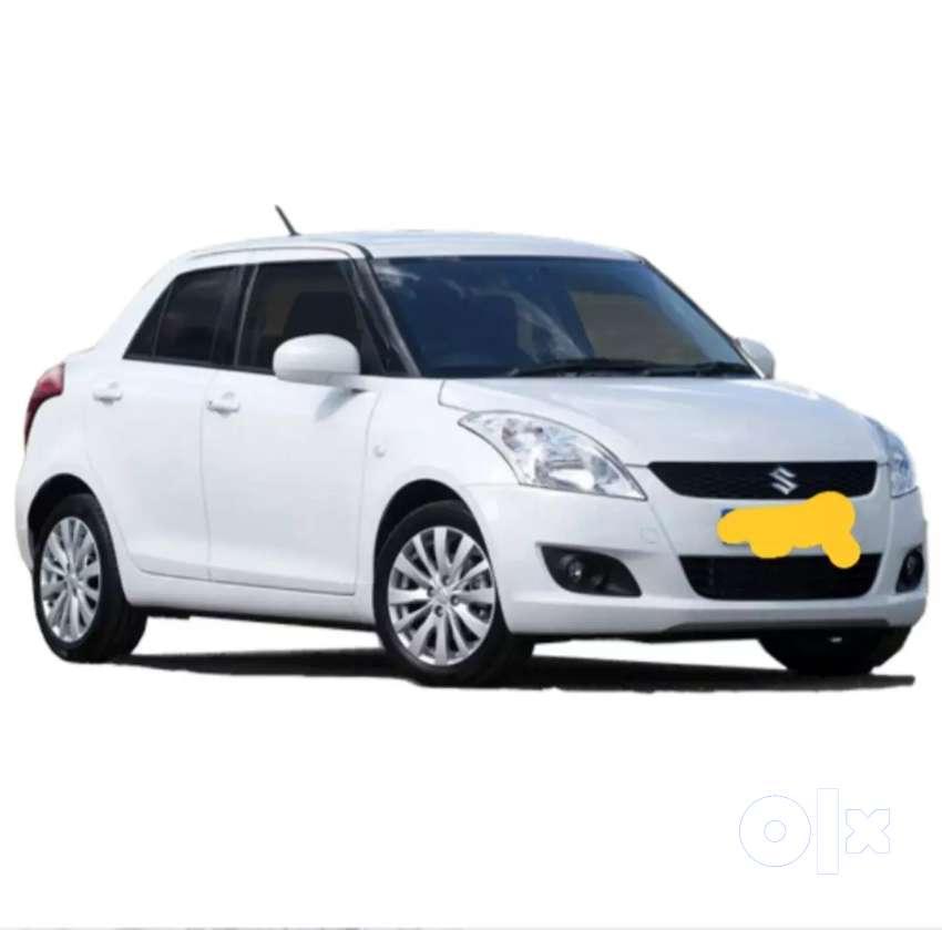 Maruti Suzuki dzire tour petrol cng 0