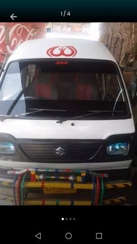 Available for rent, pick and drop and for dustribution with driver