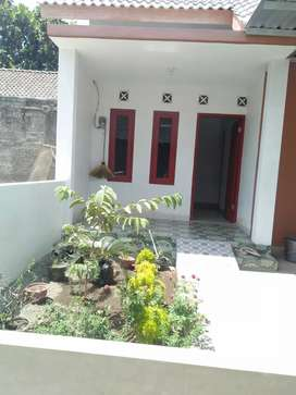 Dikontrakan Rumah di Dayakan Purwomartani