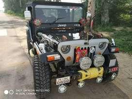Mahindra bolero turbo engine jeep