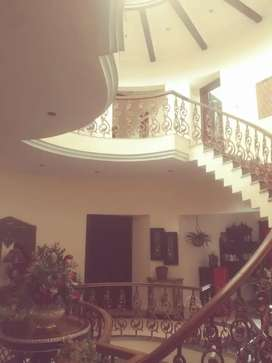 House for sale in E-11 chontra