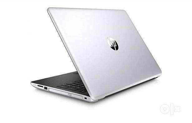 RENT - HP 15 Notebook 0
