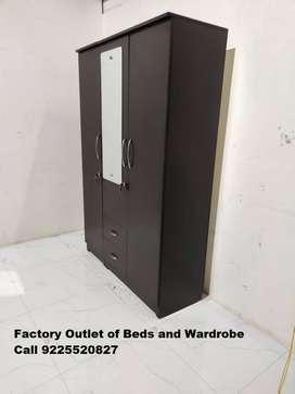 Wadrobe,Bed,SOFA Almari Kitchen Trolley  MANUFACTURER
