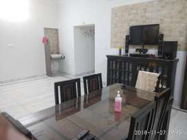 A Beautiful New Bungalow for sale Before Sikargad