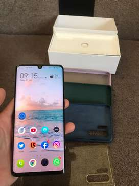 Huawei p30 pro fulset