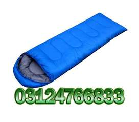 Sleeping Bag English home features a wondrous mix of traditional,