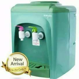 Dispenser miyako WDP- 185 H Hot Normal