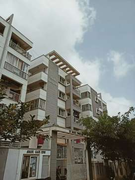 2BHK luxury flat available at Affordable Price at Jakkur Yalahanka
