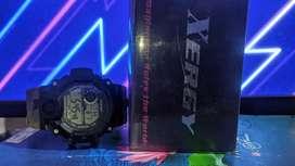 Xergy watch for men, Bramd new one for sell