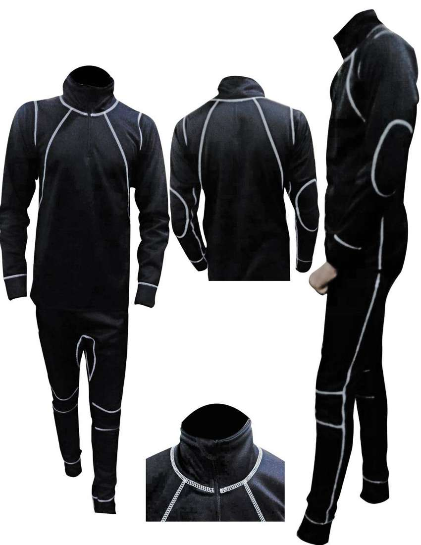 Track suit  for Men,s 0