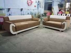 3+2 sofa set model 911