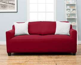 5 Seater Strechable Sofa Covers Standard Size