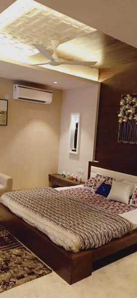 4bhk luxury Bunglow for sale