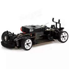 Drift Rc Full Propo WL K969 1:28 RtR metal chassis