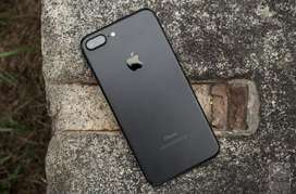 Get Iphone 7 plus in working condition