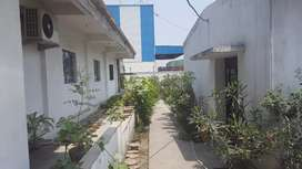 Food pro industries for sale,Prime location in hajipur industrial area