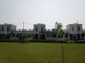 Ready to Move 2bhk Independent House(Simplex)at Shamshabad Road,Agra