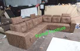 sofa manifecture in nagpur.