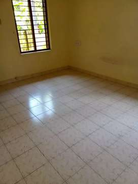 Rent at chalikkavattom kuppi company bachelors and family allowed