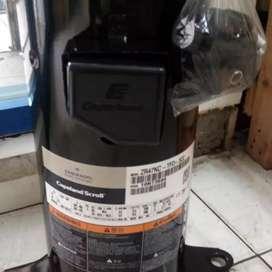 Compressor ac Copland scroll Zr47kc