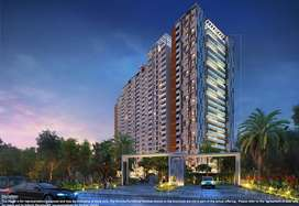 3 BHK, 4 BHK flat for sale in Banashakari 2nd stage ORR, Bangalore